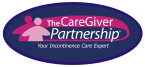 Caregiverpartnership