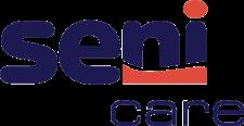 Seni Care logo