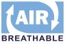 Air breathable