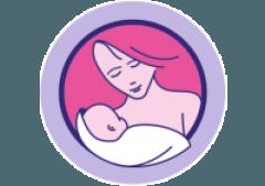 perfect during postpartum